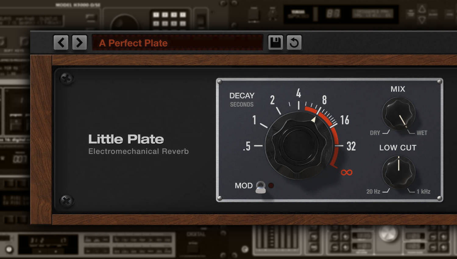 Soundtoys Little Plate Review