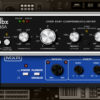 Vintage Analogue Effects