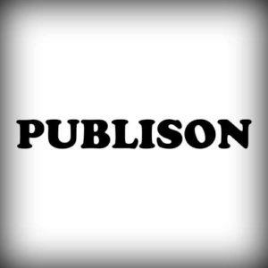 Publison